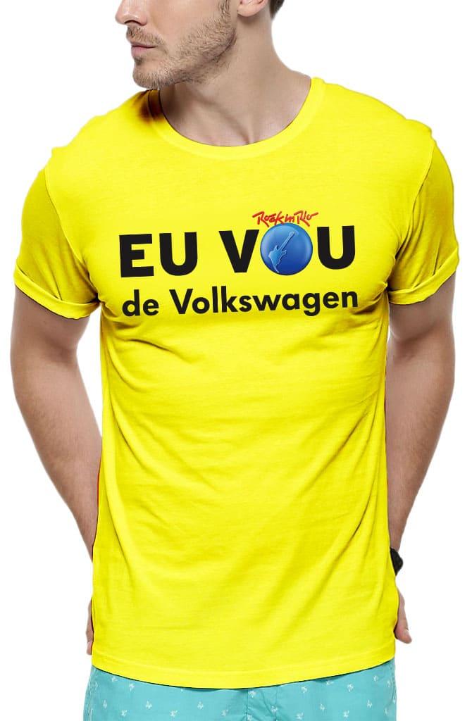 Fenix Malhas - Camisetas Personalizadas 8f6f1986a01