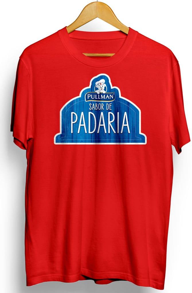 Como e onde fazer estampas para camisetas personalizadas  d2a4dc0e74a